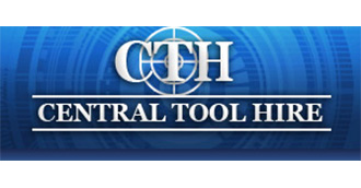 Central Tool Hire