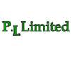 PI Limited