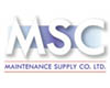 The Maintenance Supply Co Ltd