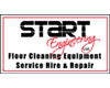 Start Engineering Ltd