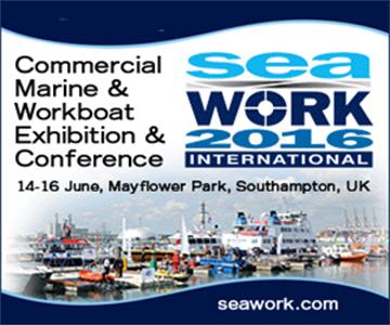 seawork-2016