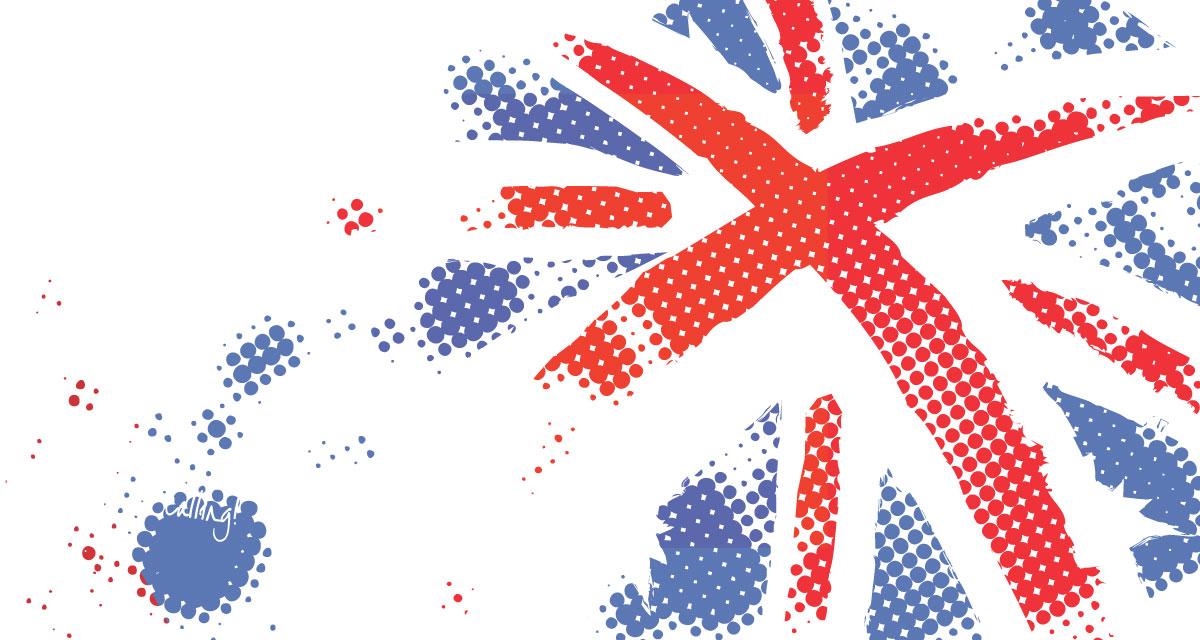 buy_british