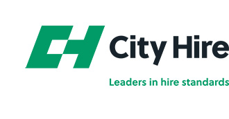 City Hire new
